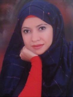 Heidi Omara