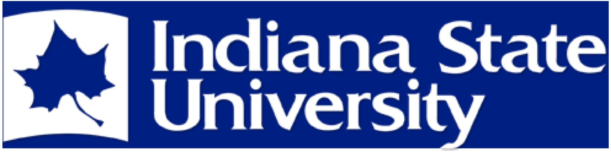 ISU Logo 1