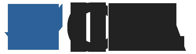 cea-logo-native-big