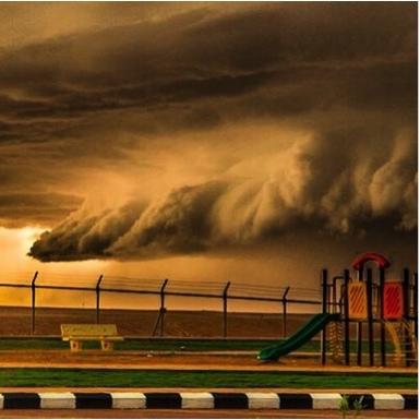dark-clouds