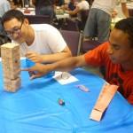 UNCG Game Night