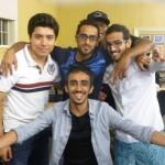 UNCG Ramadan Potluck