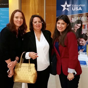 karen-bauer-and-maya-makki_from-educationusa-1-thmb