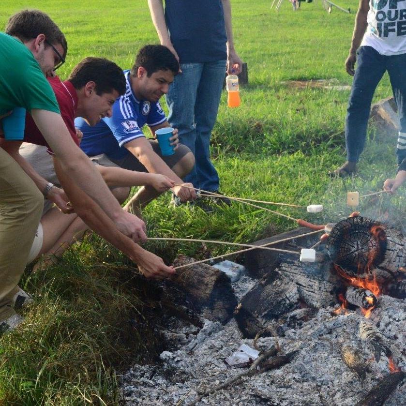 interlink-isu-bonfire-1