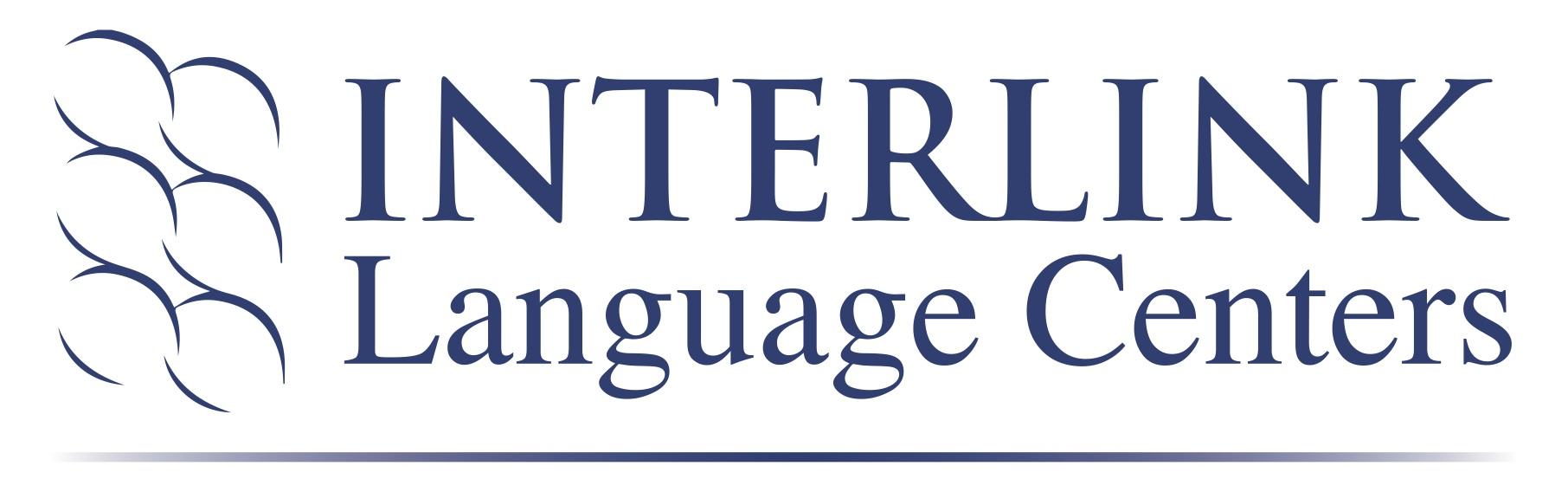 INTERLINK Language Centers