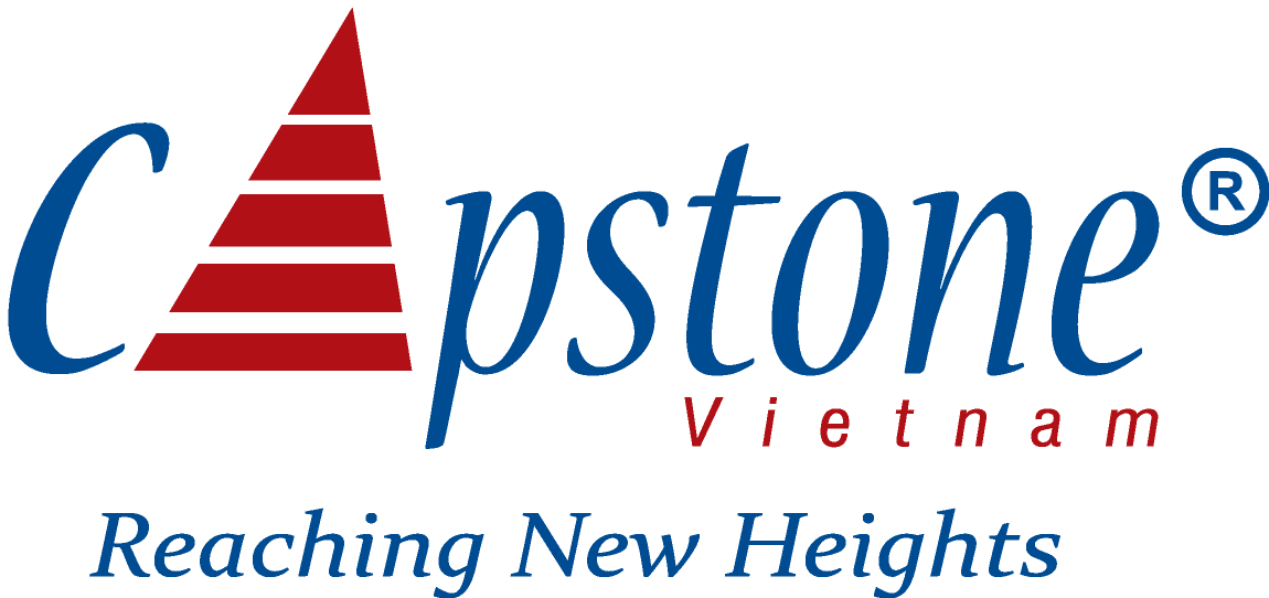 capstone-vietnam