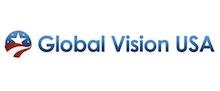global-vision-usa
