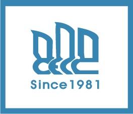 oecko_logo