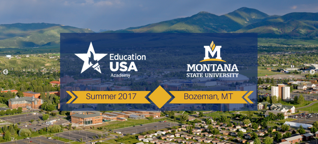 educationusa-msu