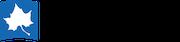 isu-logo-180x42