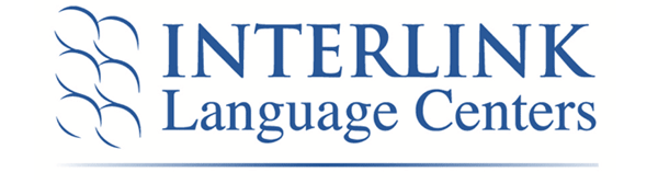 INTERLINK Language Centers, a member of the American Consortium of Universities