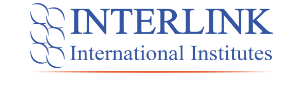 INTERLINK Language Centers, a member of the American Consortium of Universities